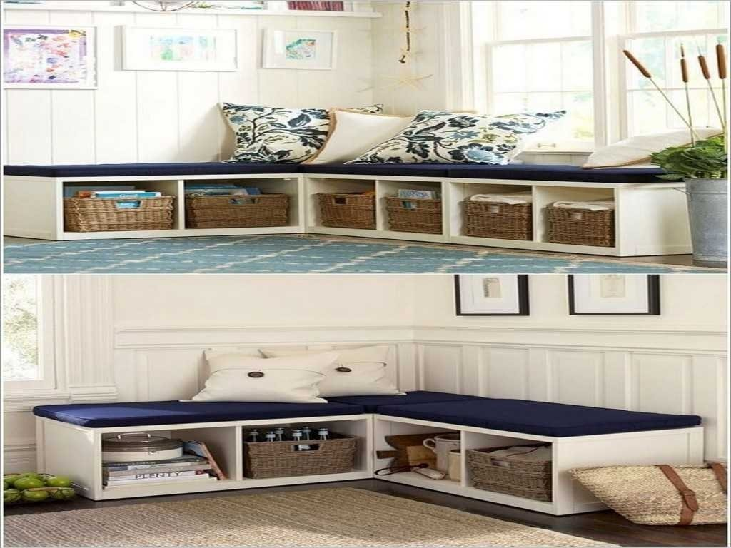10 lovable toy storage ideas living room toy storage ideas for living room gallery and images - Toy Storage Ideas Living Room