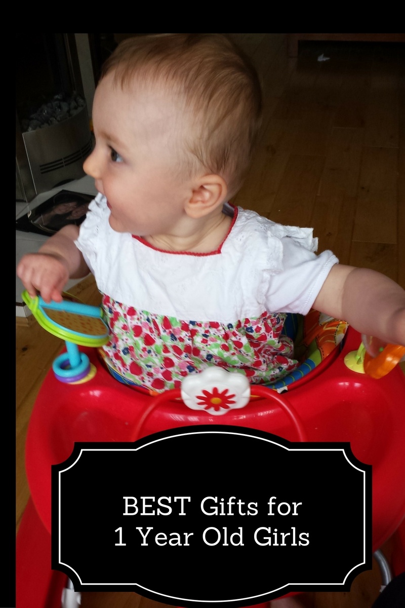 10 Unique Gift Ideas For One Year Old Baby Girl toys for 1 year old girl birthday christmas gifts in 2018 1 2021