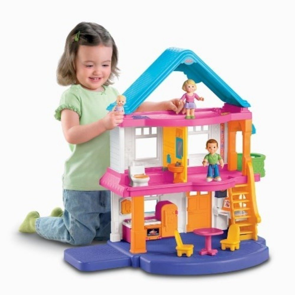 10 Spectacular Gift Ideas For 3 Yr Old Girl toys for 3 year old girl childhoodreamer childhoodreamer 2 2020