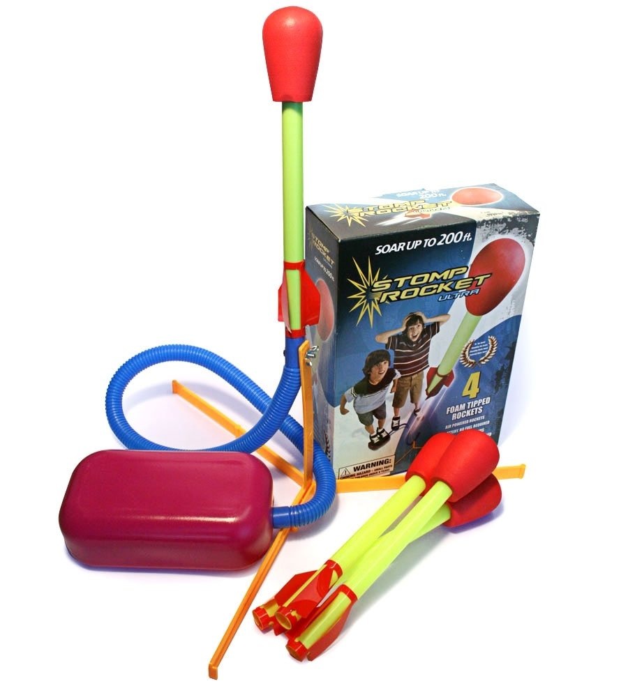 10 Awesome Gift Ideas For 7 Year Old Boys toys games for add adhd 3 2020