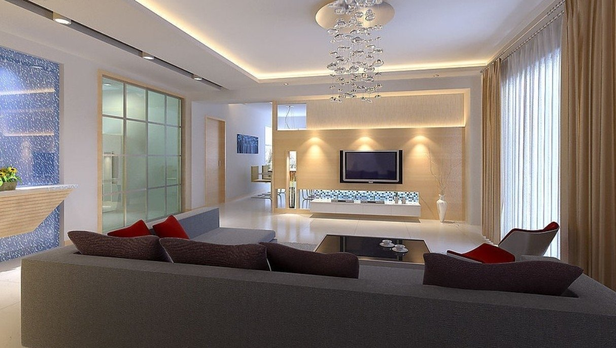 10 Famous Lighting Ideas For Living Room track lighting living room ideas modern dining room lighting ideas 2021