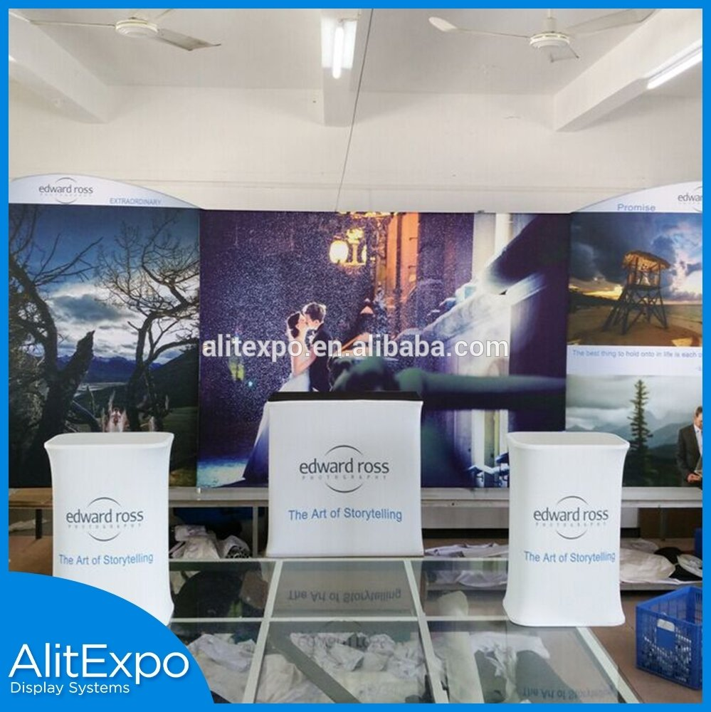 10 Fashionable Creative Trade Show Booth Ideas trade show booth ideas trade show booth ideas suppliers and