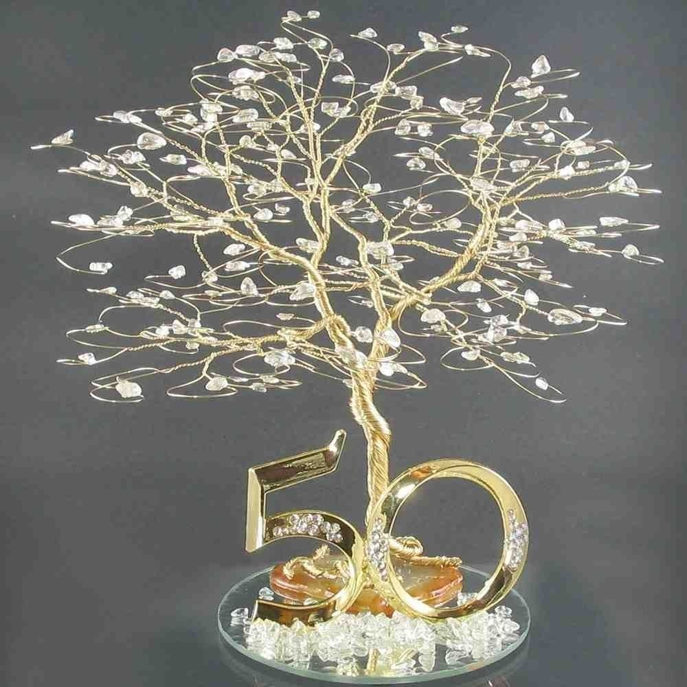 10 Fashionable 50 Wedding Anniversary Gift Ideas traditional 50th wedding anniversary gifts for parents traditional 4 2020