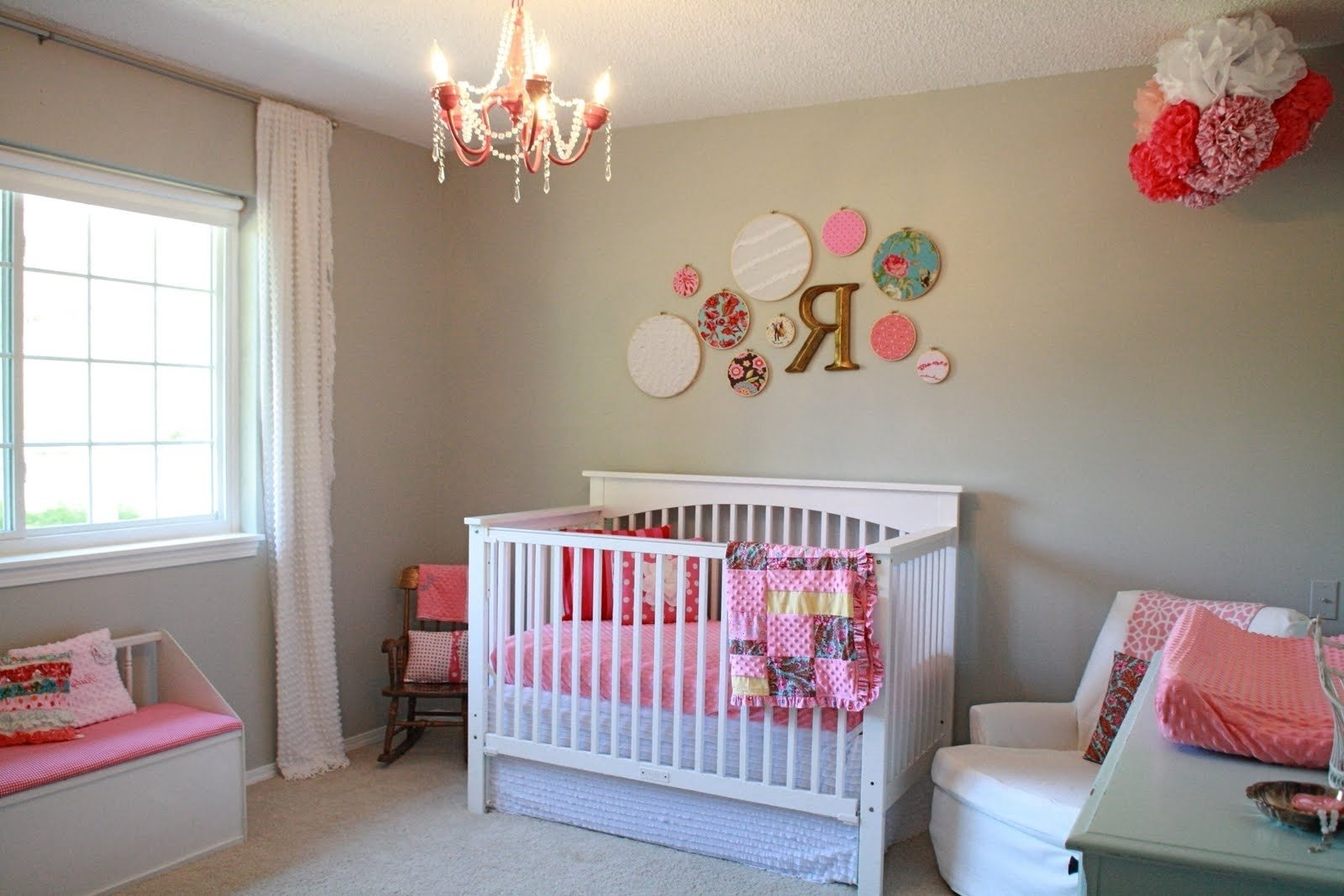 10 Nice Baby Room Ideas For Girls traditional baby room ideas for a girl then baby room ideas twins 2021