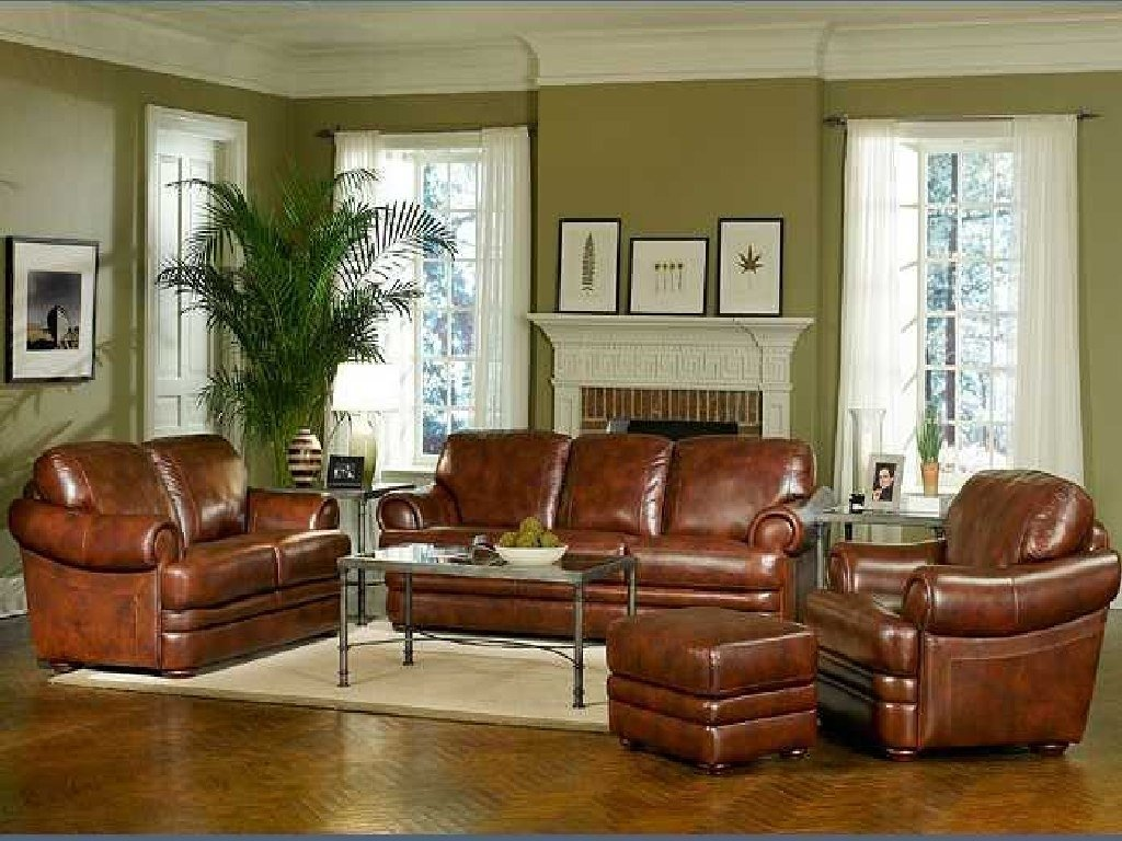 10 Trendy Traditional Living Room Furniture Ideas traditional living room designs ideas afrozep decor ideas 2020