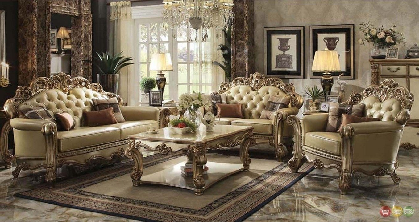 10 Trendy Traditional Living Room Furniture Ideas traditional living room furniture ideas what do you think about 2020