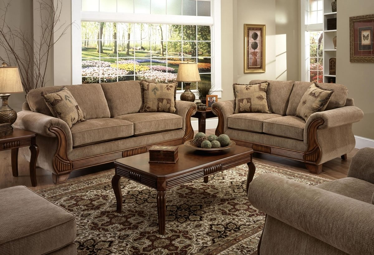 10 Trendy Traditional Living Room Furniture Ideas traditional living room furniture ideas wonderful stunning engaging 2020