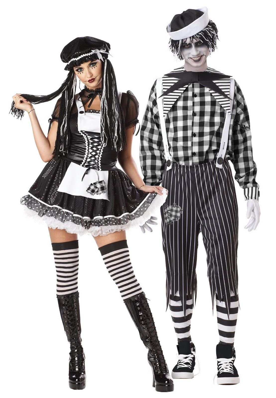 10 stylish mens halloween costume ideas 2013