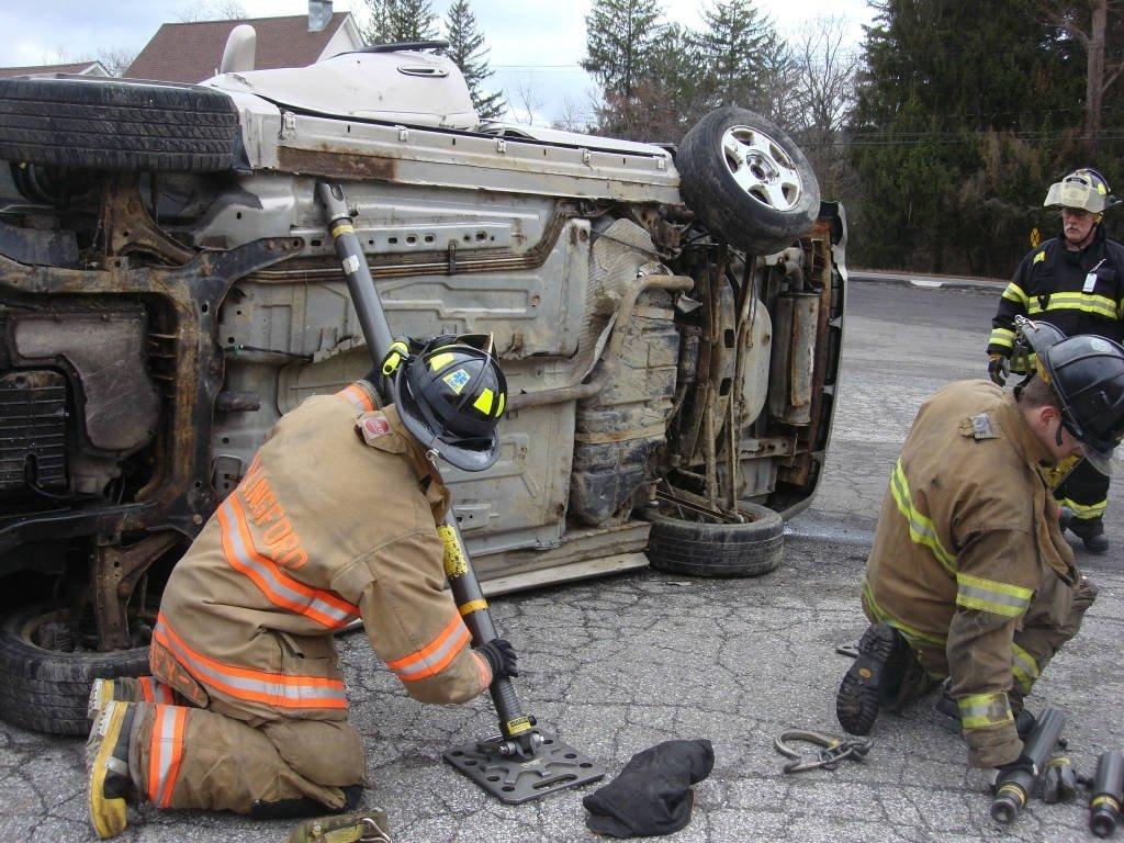 10 Pretty Volunteer Fire Department Training Ideas training drills hawleyville volunteer fire and rescue department 1 2021