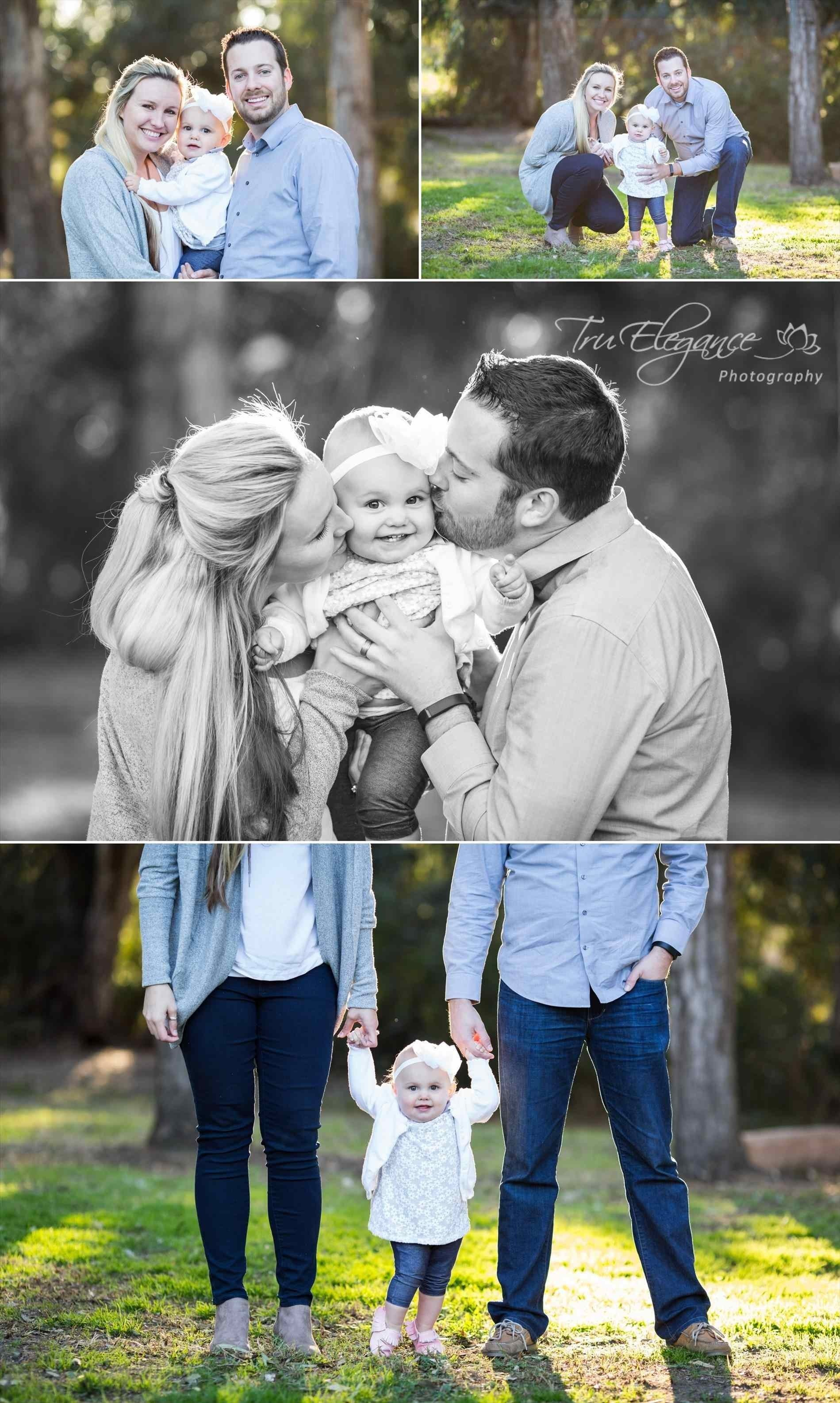 unique brothers pictures outdoors photographer Los Angeles ... |Outdoor Family Photography