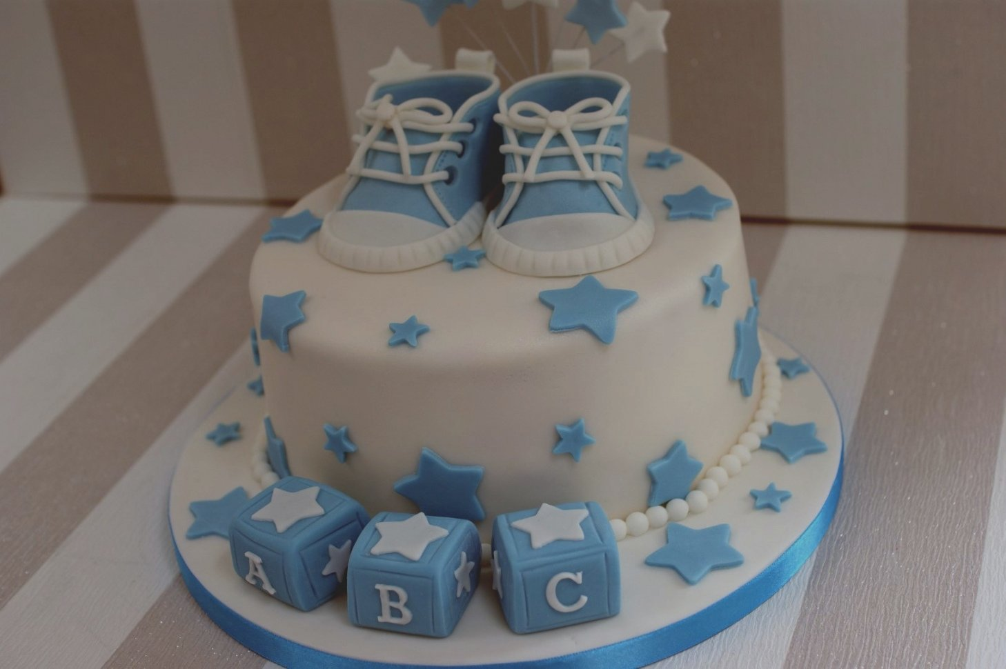 10 Amazing Baby Shower Boy Cake Ideas trend boy baby shower cake ideas 70 baby shower cakes and cupcakes 2020