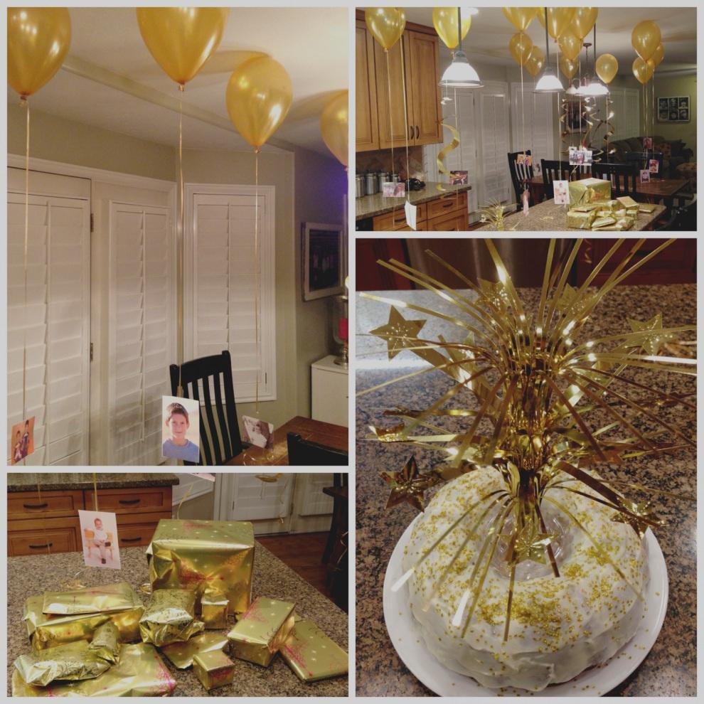 10 Best Golden Birthday Ideas For Kids trend golden birthday invitations kids pink and gold party minnie 2020