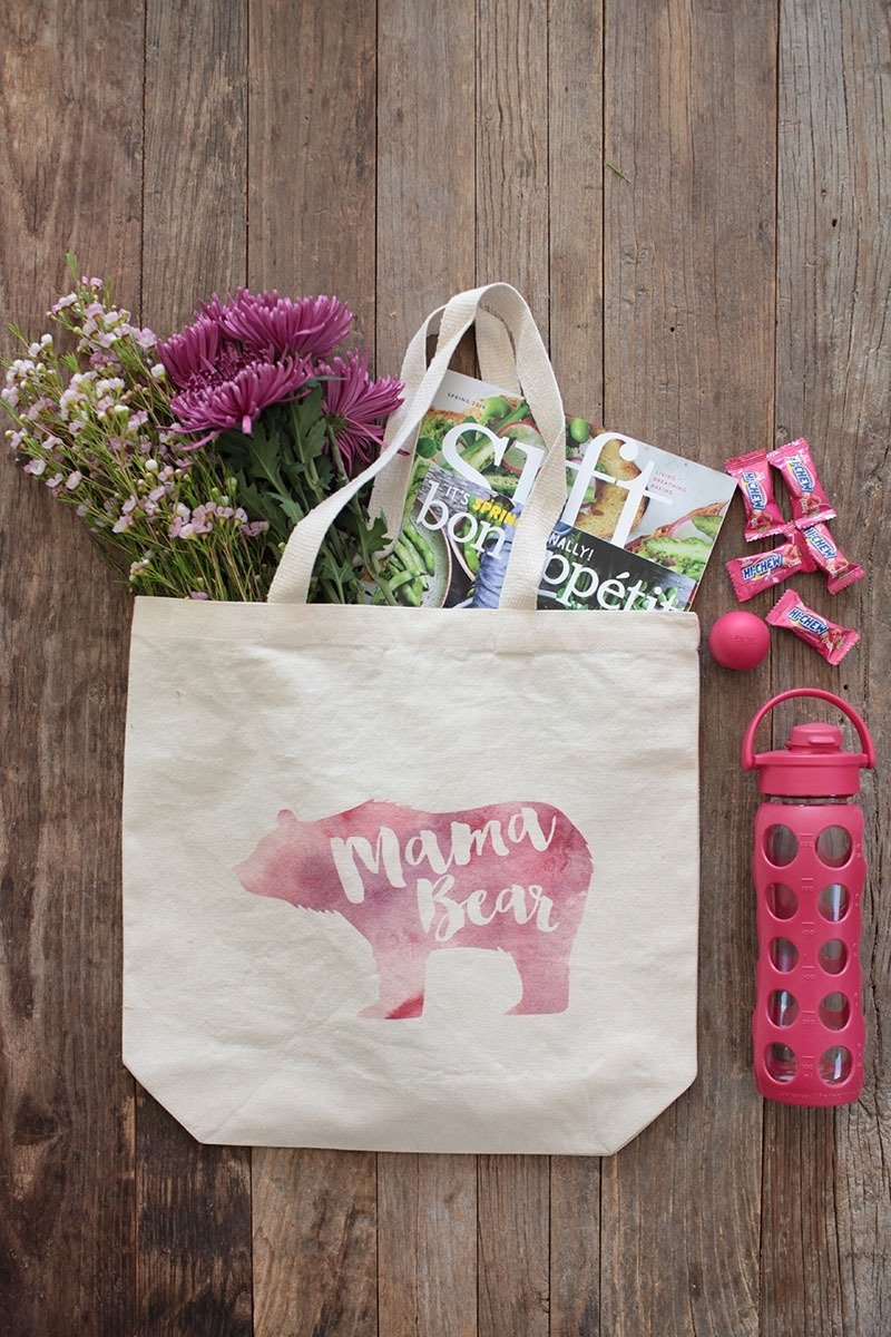 trending - easy & cute mother's day gift ideas