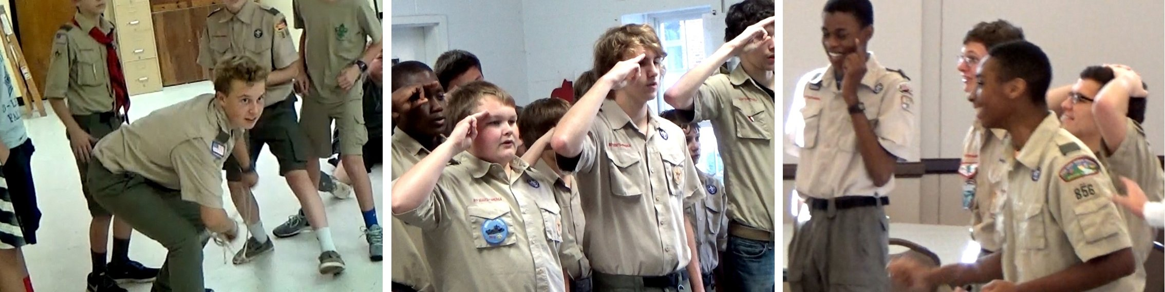 10 Great Boy Scout Troop Meeting Ideas troop program resources planning scout meetings that are 2020