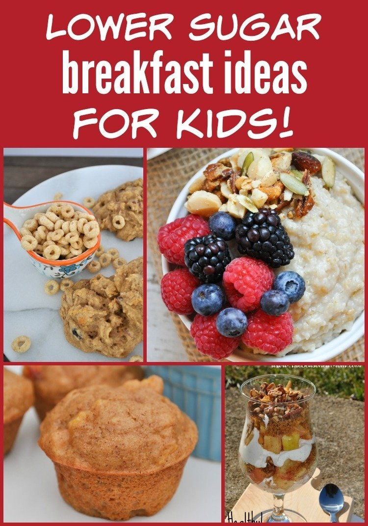 10 Trendy Good Breakfast Ideas For Kids tropical sunshine smoothie coffee cups and crayons 2021