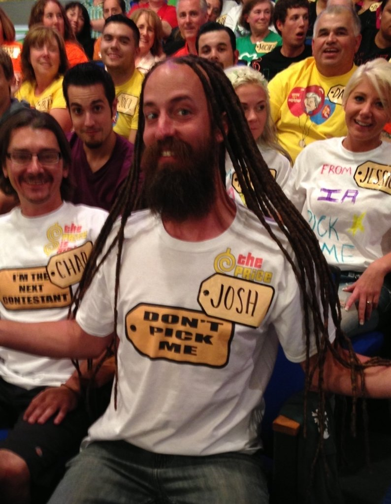10 Lovely Price Is Right T Shirt Ideas tshirttuesday reverse psychology clever t shirt on a very stylish