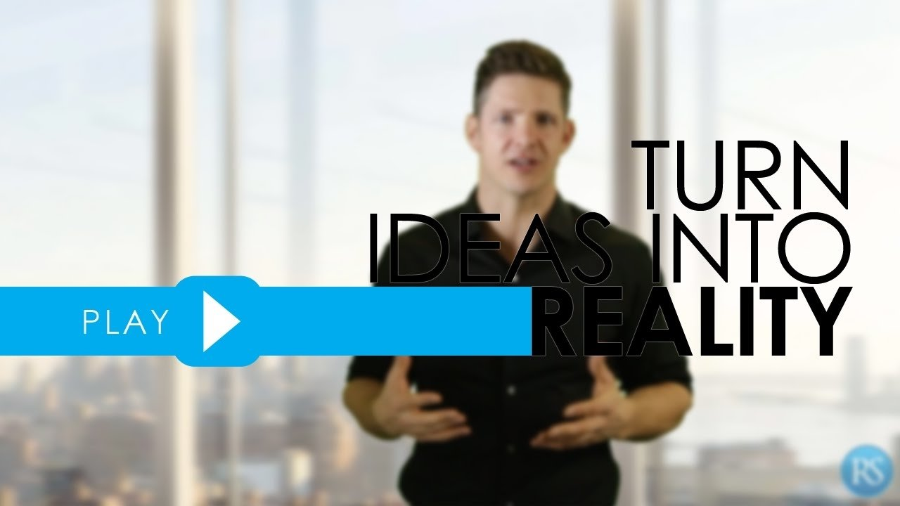 10 Famous Patents Turn New Ideas Into turn ideas into a reality youtube 2021