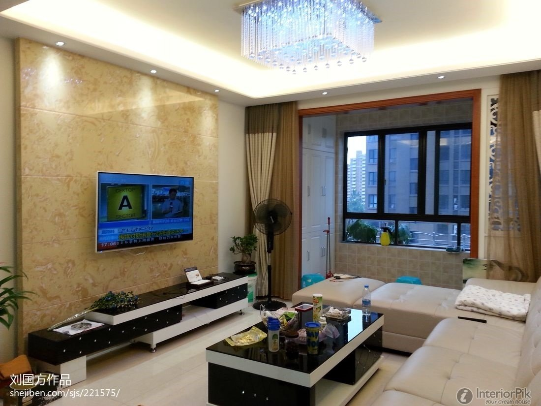 10 Amazing Living Room Ideas With Tv tv ideas for living room glamorous tv ideas for living room with 25 2020