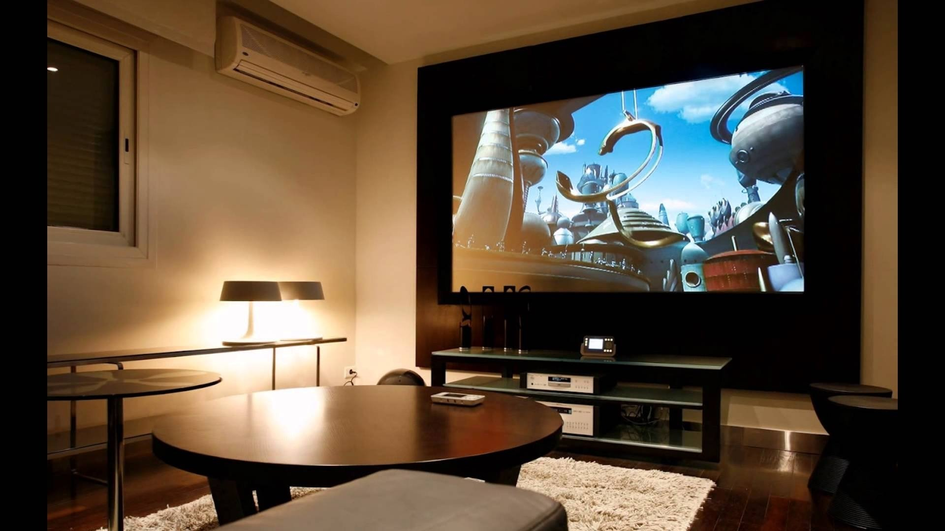 tv room ideas | tv room decorating ideas | living room tv ideas