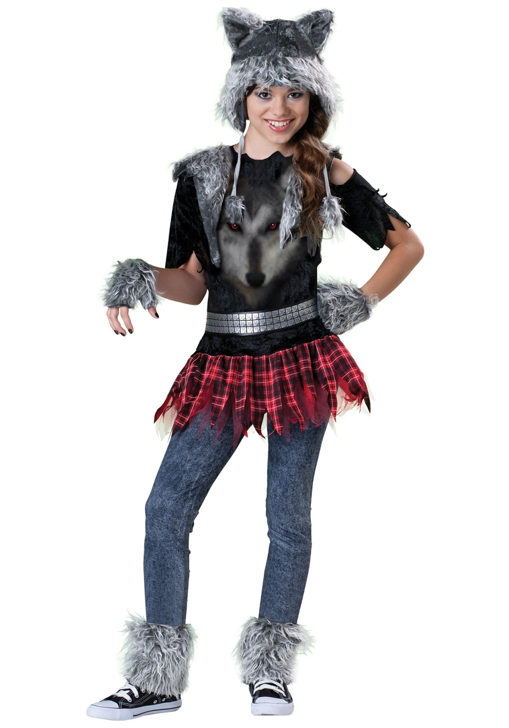 10 Spectacular Scary Halloween Costume Ideas For Women tween costumes for girls halloween costumes classic costume ideas