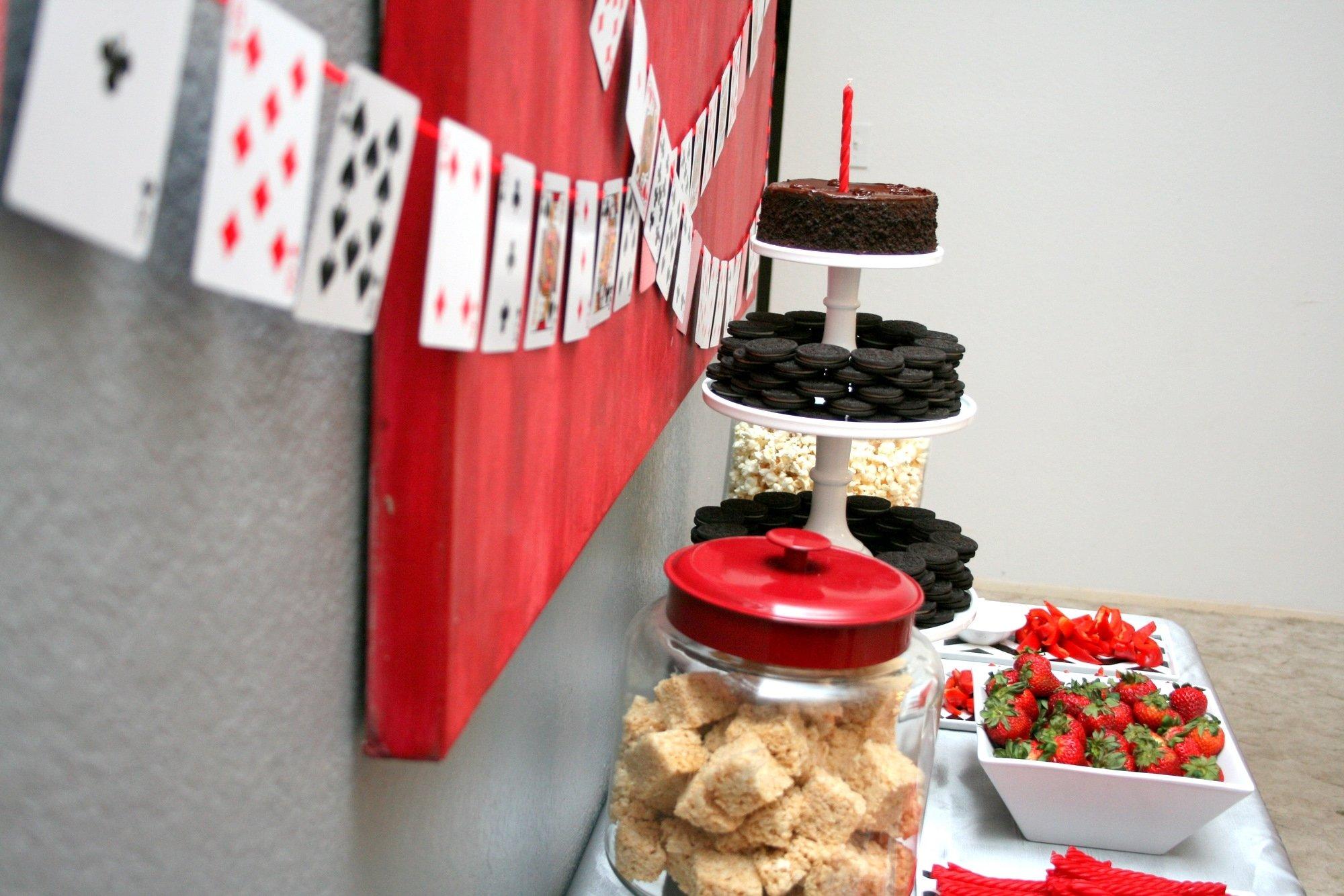 10 Attractive Birthday Party Ideas Las Vegas twenty one paging supermom 5 2020