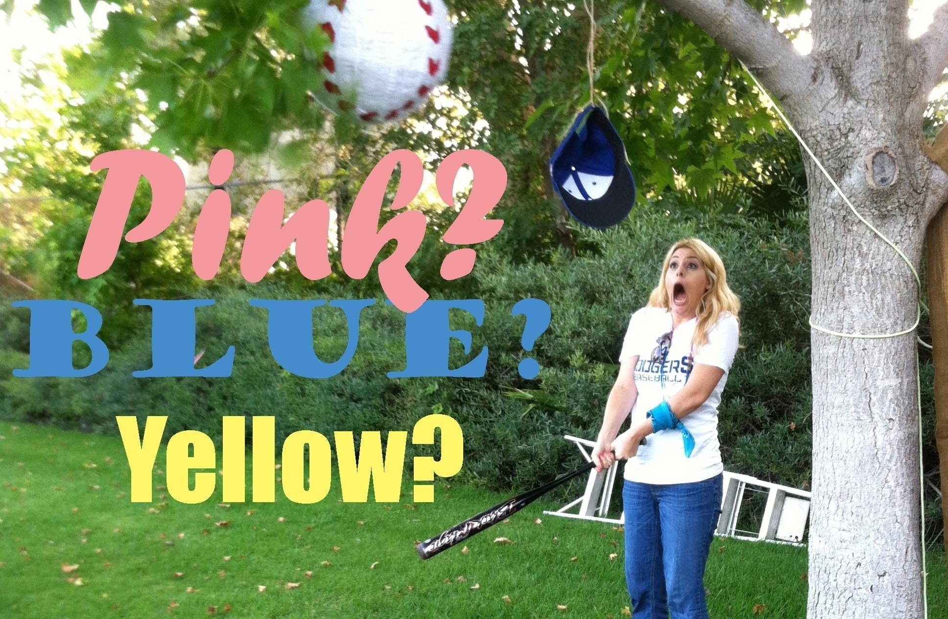 10 Best Boy Or Girl Reveal Ideas twins gender reveal party boys girls both youtube 1 2021