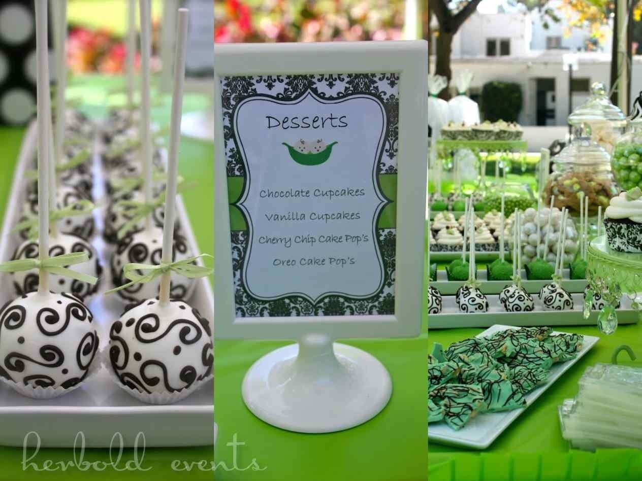 two peas in a pod baby shower favors | barmarmedlink.club