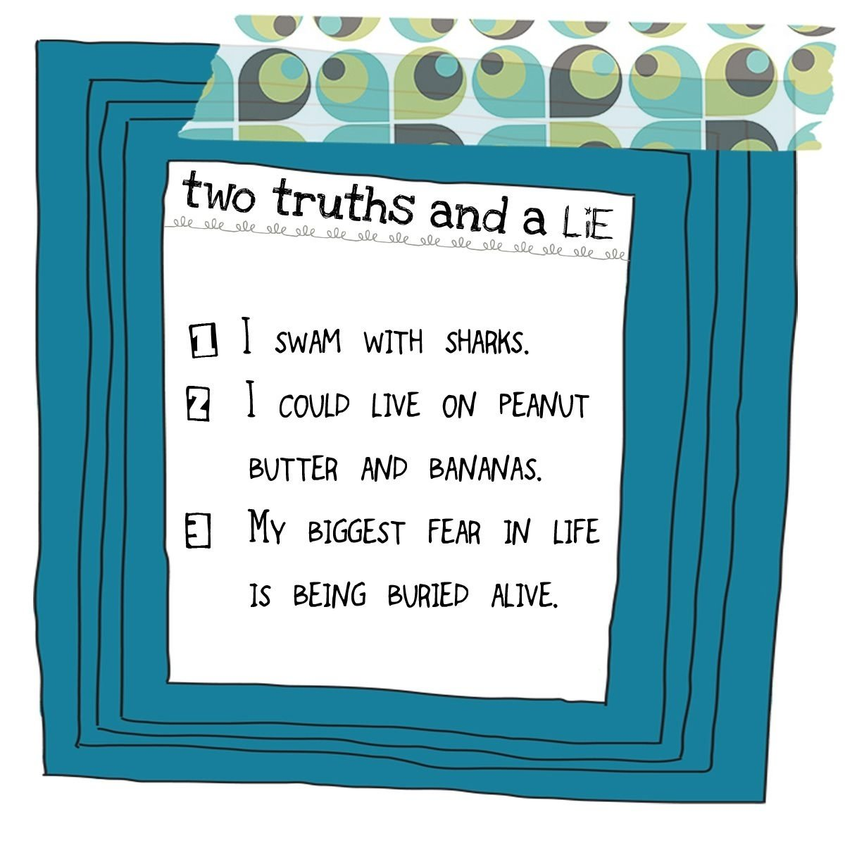 10 Stylish Two Truths And A Lie Ideas two truths and a lie activities students and french grammar 2021
