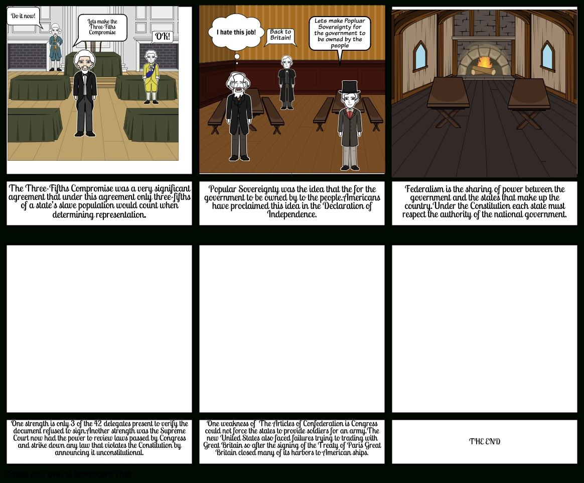10 Gorgeous Popular Sovereignty Was The Idea That u s history storyboard6a6309c6 2021