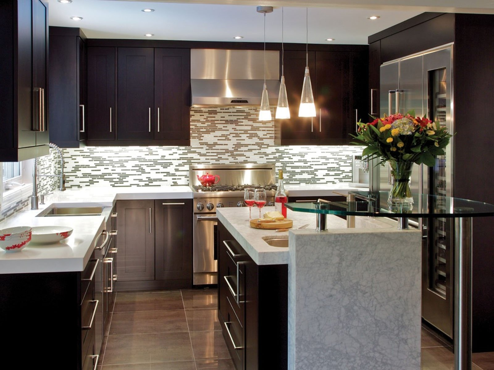 10 Unique Small U Shaped Kitchen Remodel Ideas u shaped kitchen at com inspiring small gallery and remodel ideas 2021