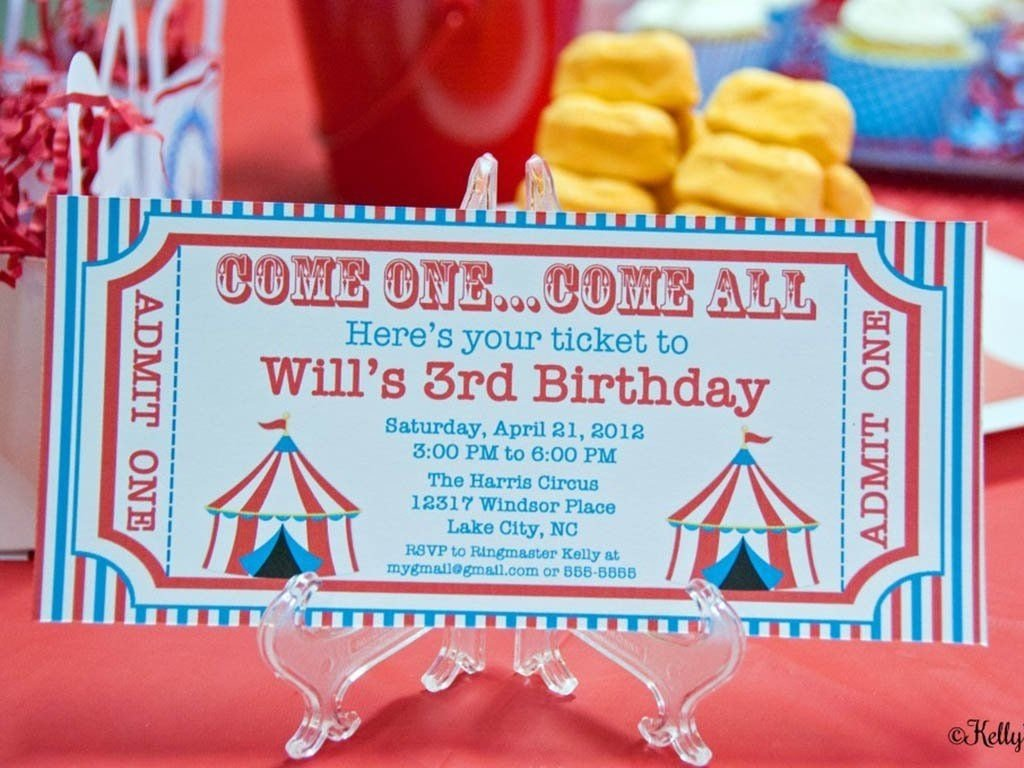 10 Fashionable Carnival Themed Birthday Party Ideas ultimate list 100 carnival theme party ideas by a professional 2021