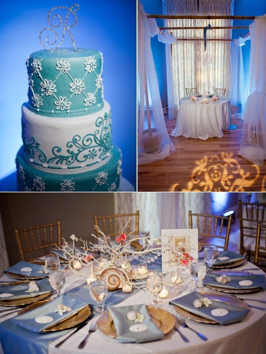10 Stylish Beach Theme Wedding Reception Ideas unbelievable beach decorations for wedding reception corners pics 2020