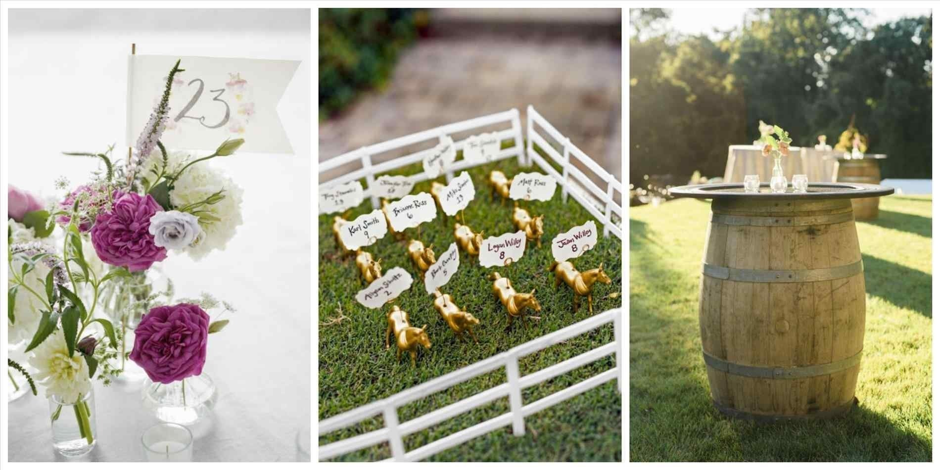 unbelievable cheap wedding ideas for spring your meme pics of in