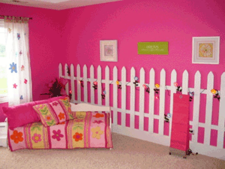 10 Nice Cute Little Girl Room Ideas unbelievable cute little girl rooms design decorating ideas 2020