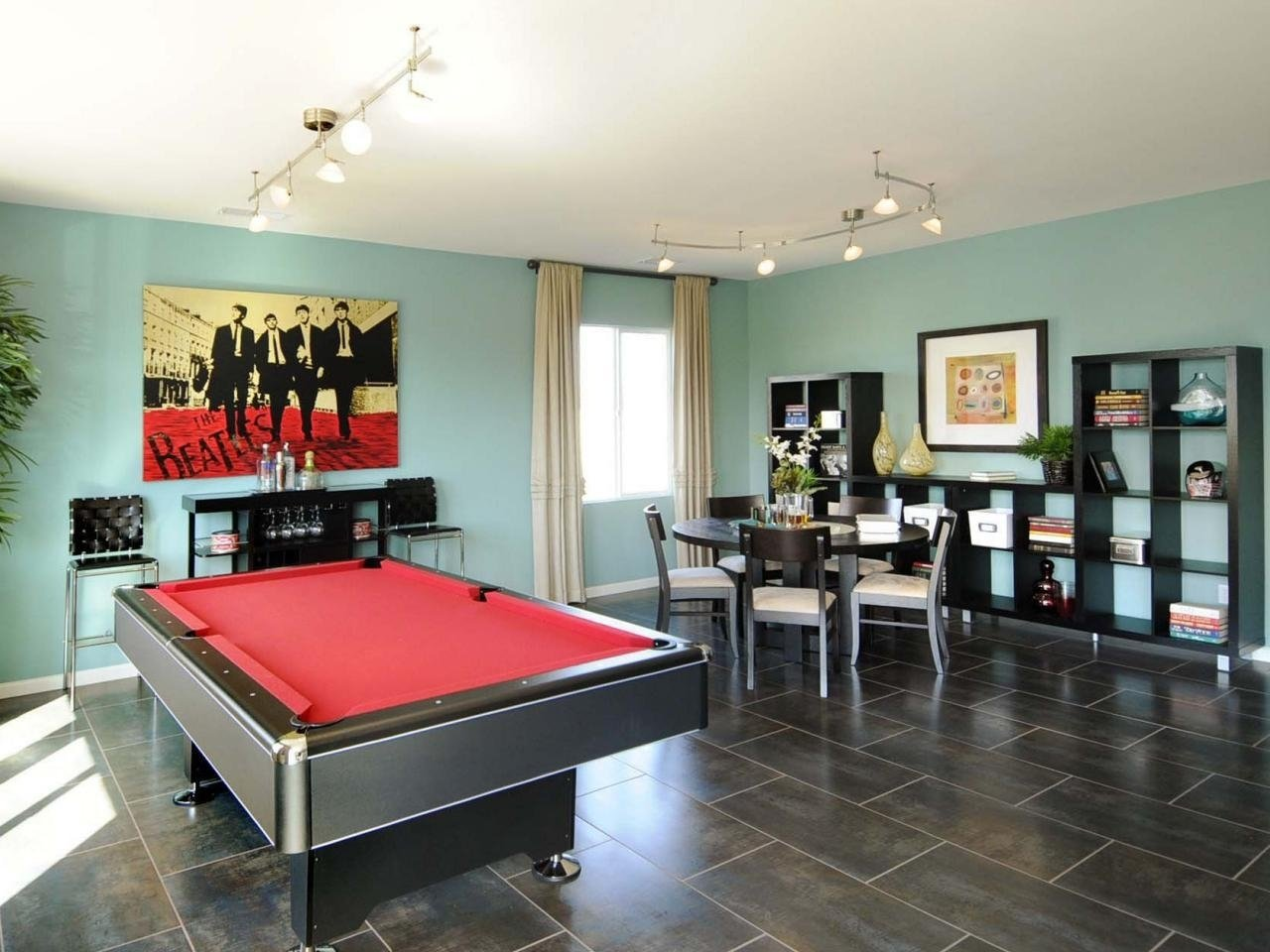 10 Gorgeous Game Room Ideas For Adults unbelievable new fun game room ideas on home design for small spaces