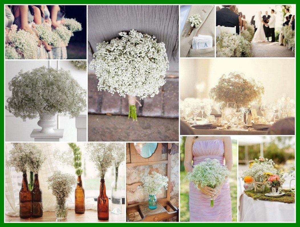 Imgenes De Wedding Decoration Ideas Budget