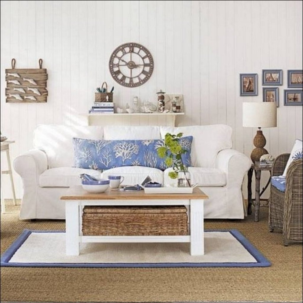 uncategorized : beach house decorating ideas on a budget for nice