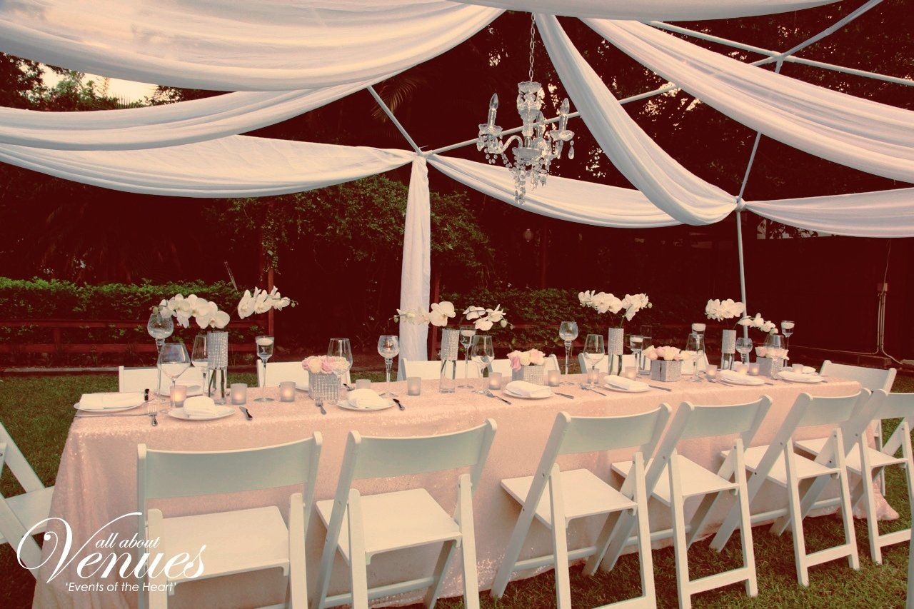 10 Stylish Engagement Party Ideas At Home uncategorized engagement party decoration ideas home within 2021