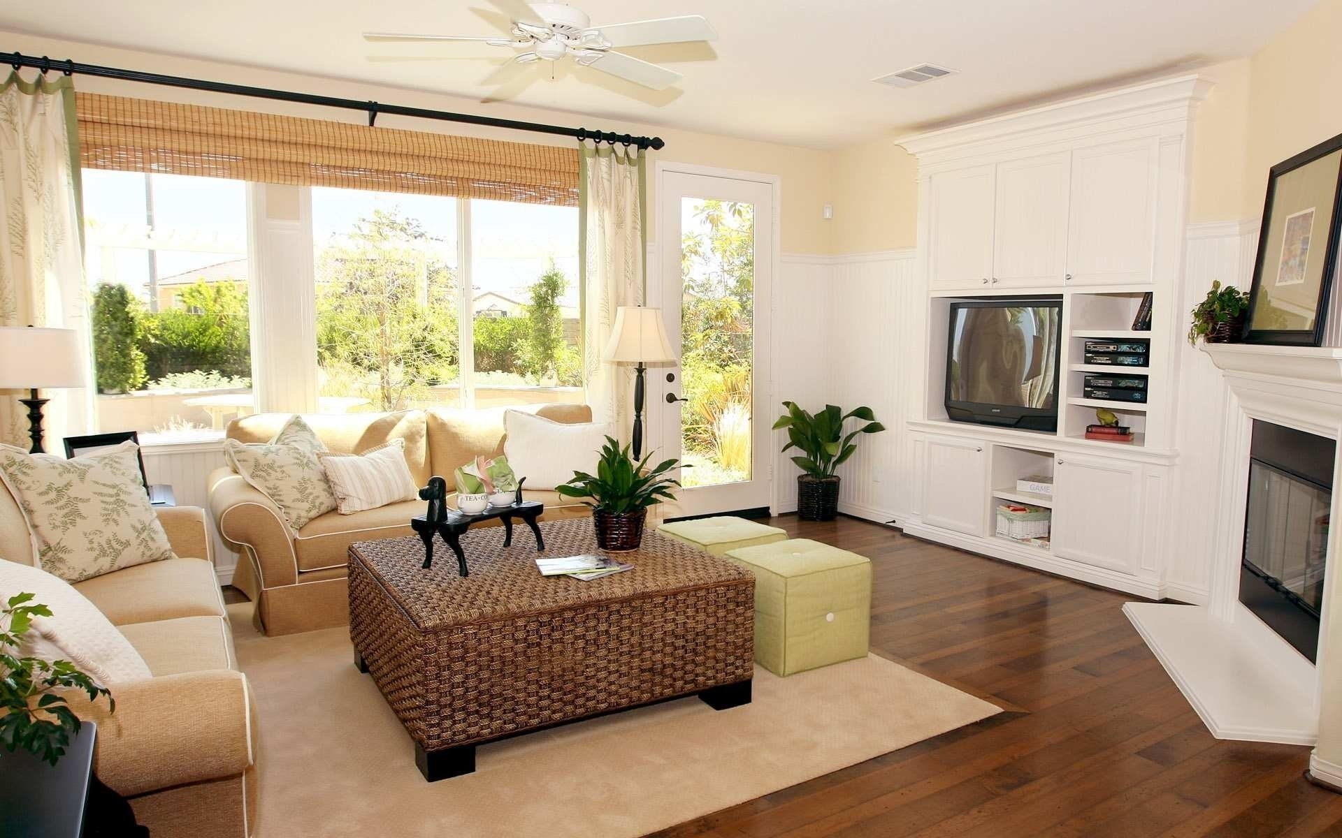 uncategorized family room decor decorating ideas modern traditional