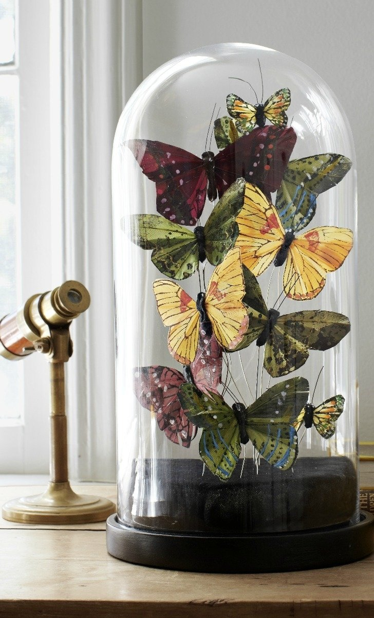 uncategorized : home decor craft ideas for fantastic creative home