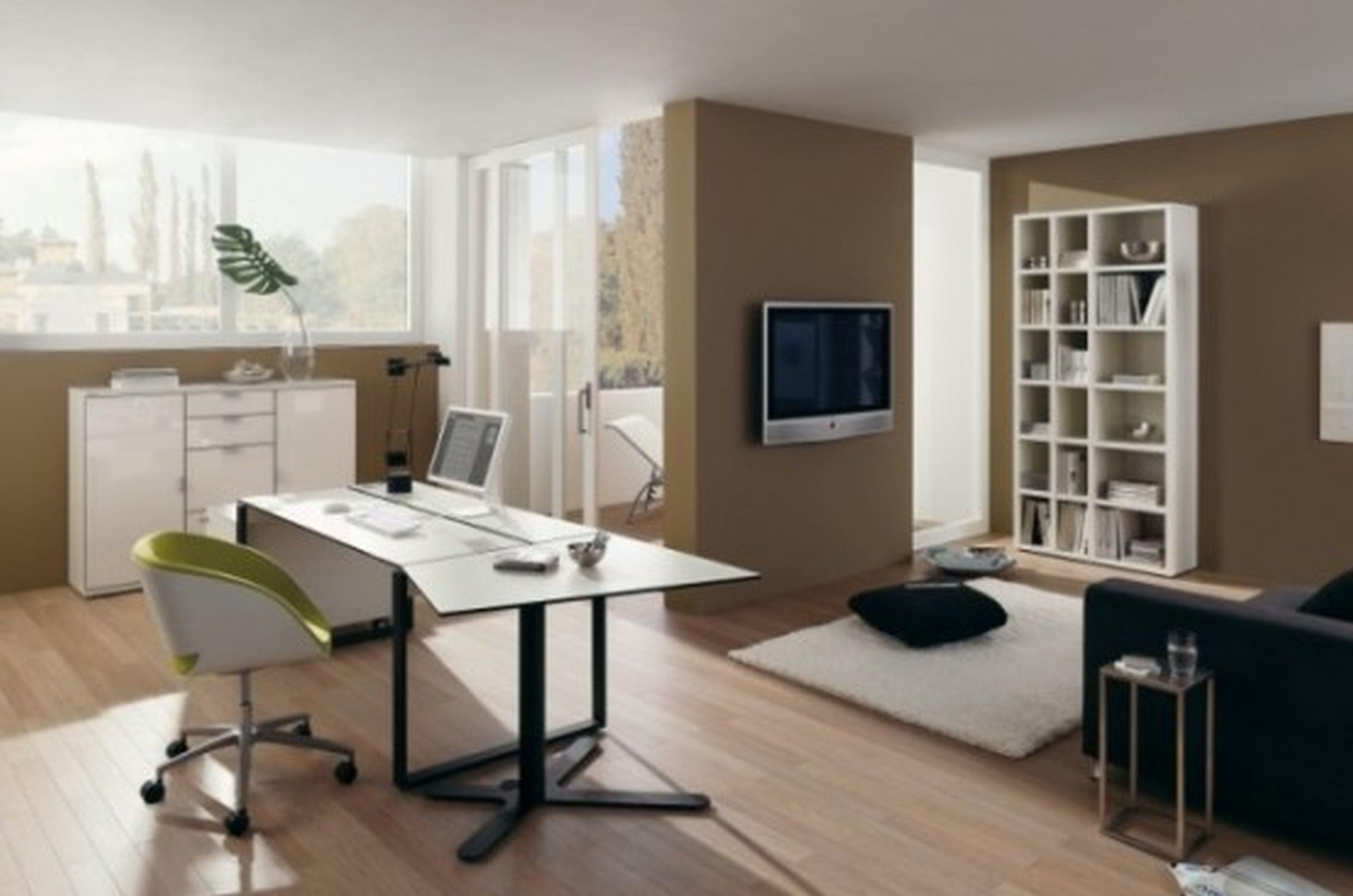 10 Nice Home Office Paint Color Ideas uncategorized home office painting ideas within trendy paint color 2020
