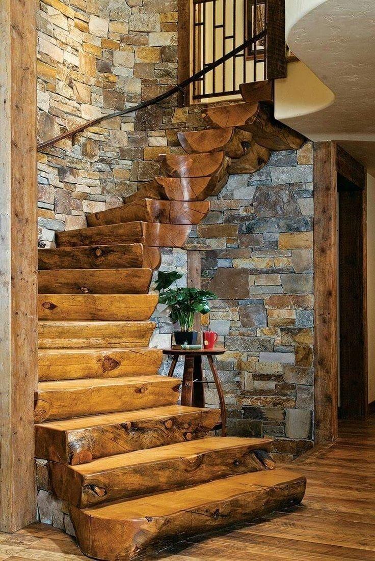 10 Great Log Cabin Decorating Ideas Pictures uncategorized log homes interior designs inside greatest log cabin 2020