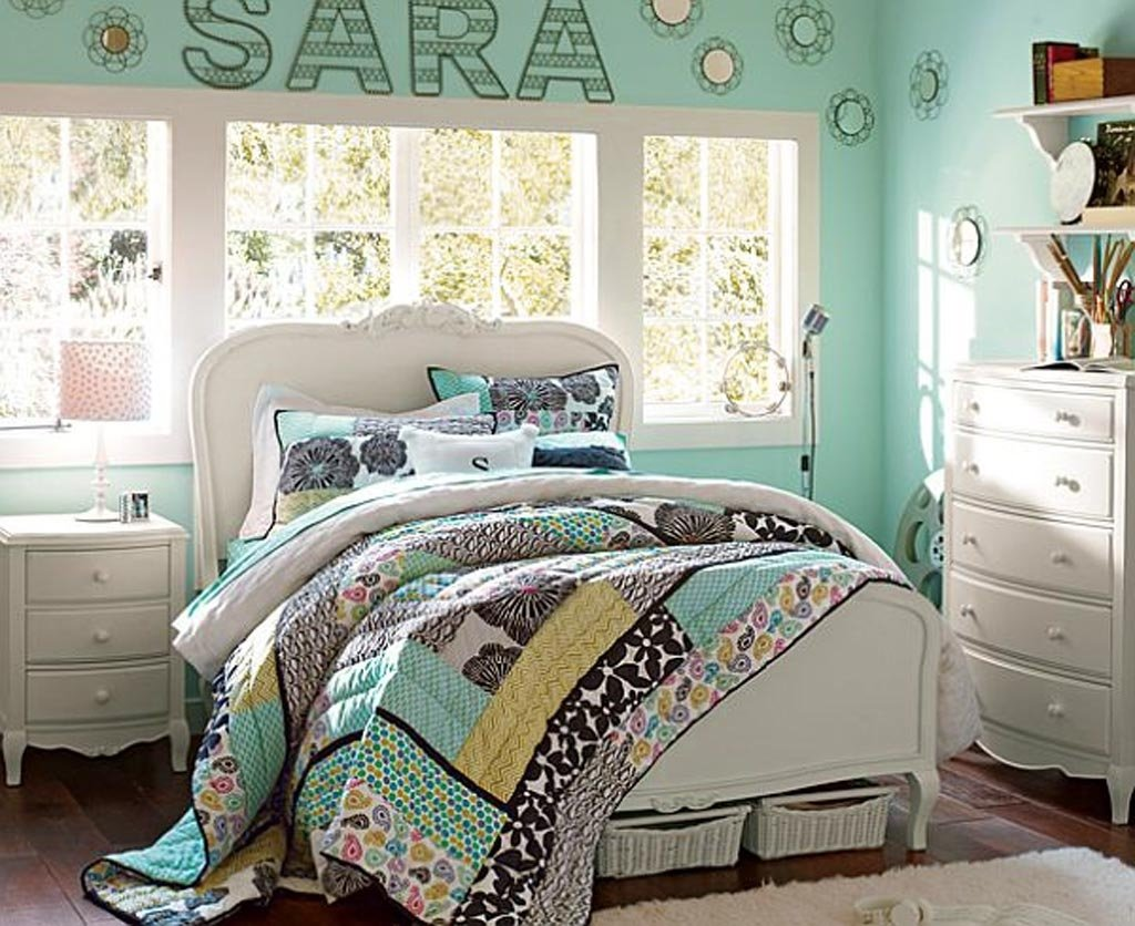 10 Nice Bedroom Decorating Ideas For Teenage Girls uncategorized teen girl bedroom decorating ideas teenage girl 2021