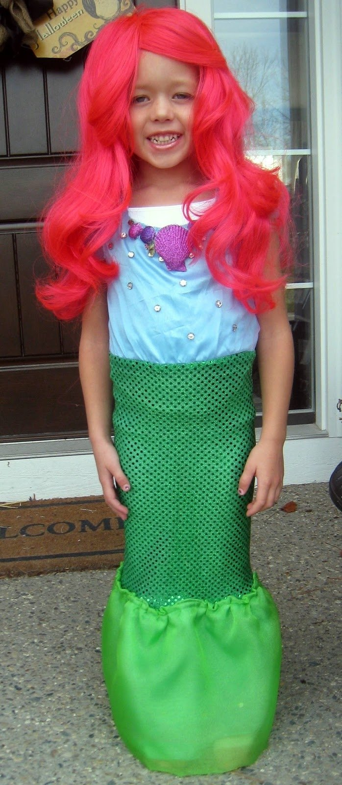 10 Unique Under The Sea Costume Ideas under the sea costumes the lilypad cottage 1