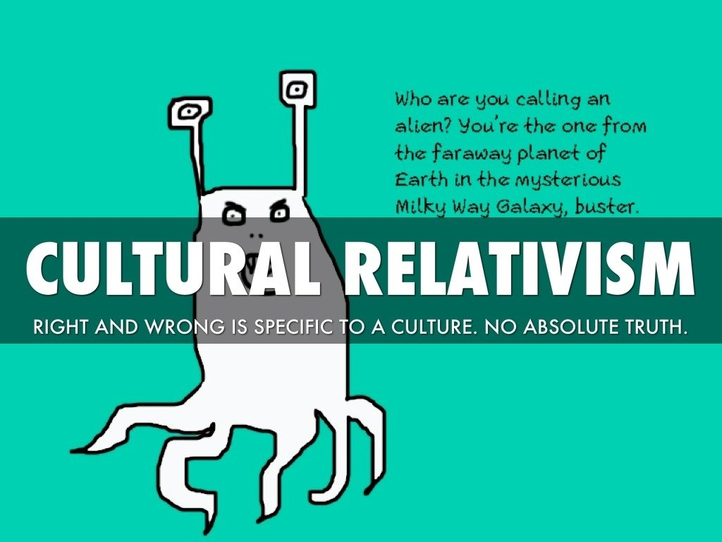 10 Fabulous Cultural Relativism Is The Idea That understanding cultural relativism and its connection in the 2020