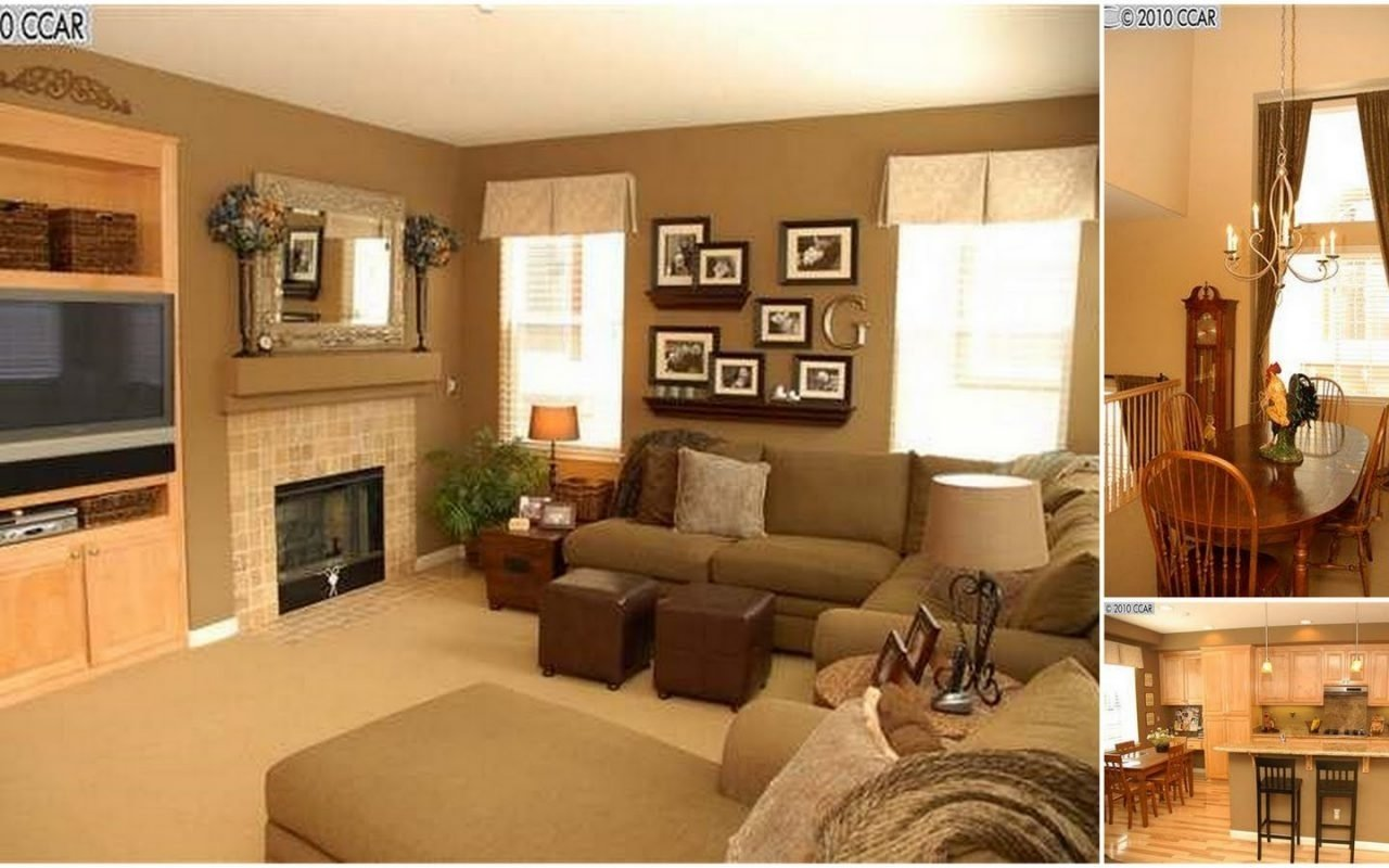 10 Awesome Family Room Paint Color Ideas unforgettable paint color combination for living room and family 1 2020