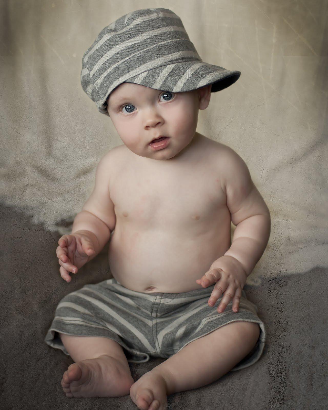 10 Stunning Baby Boy Photo Shoot Ideas unique 3 month boy photo shoot ideas selection photo and picture ideas 2021