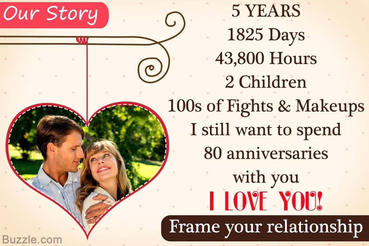 10 Great Gift Ideas For Husband Anniversary unique anniversary gift ideas to make your husband feel loved 2020