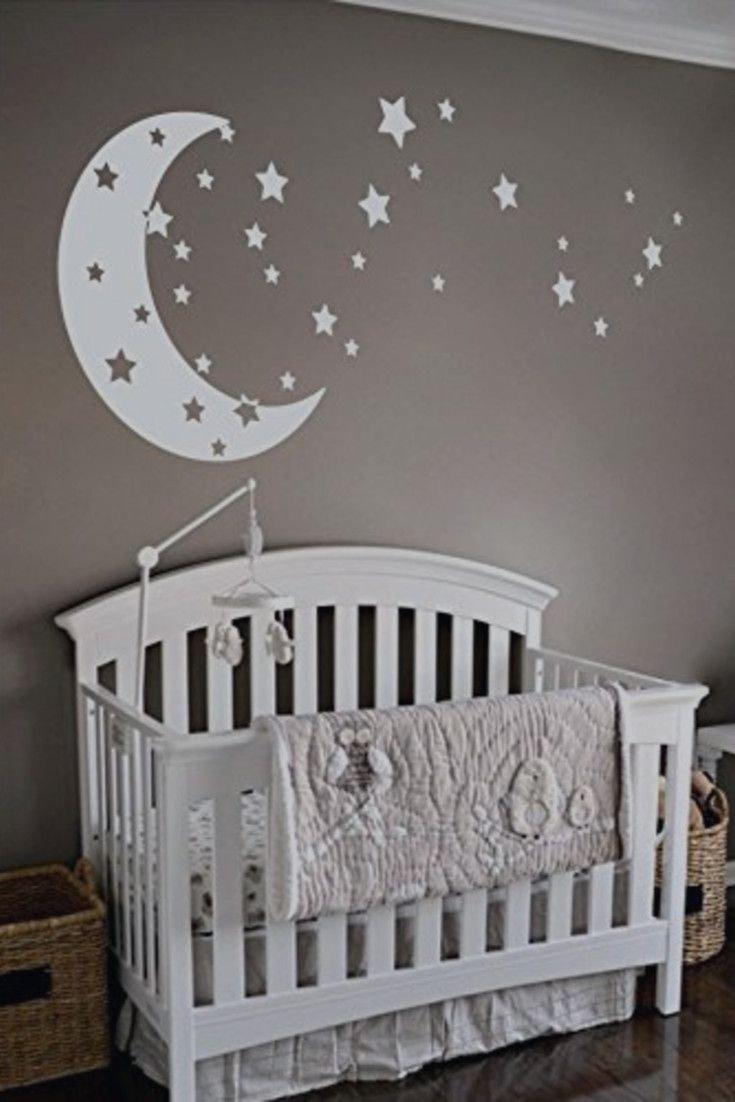 10 Fabulous Baby Girl Themed Nursery Ideas unique baby boy nursery themes and decor ideas baby boy nursery 1 2021