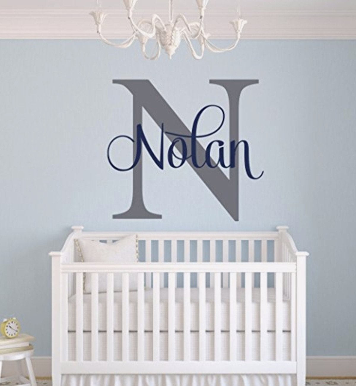 10 Gorgeous Unique Baby Boy Nursery Ideas unique baby boy nursery themes and decor ideas involvery community 2020